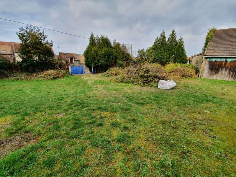 Sale site Pont sur yonne 57500€ - Picture 3
