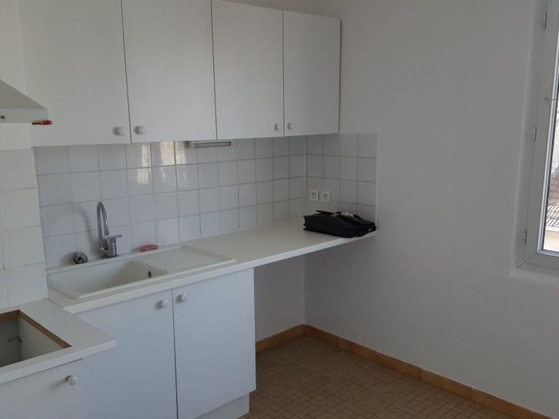 Location appartement Livry gargan 599€ CC - Photo 2