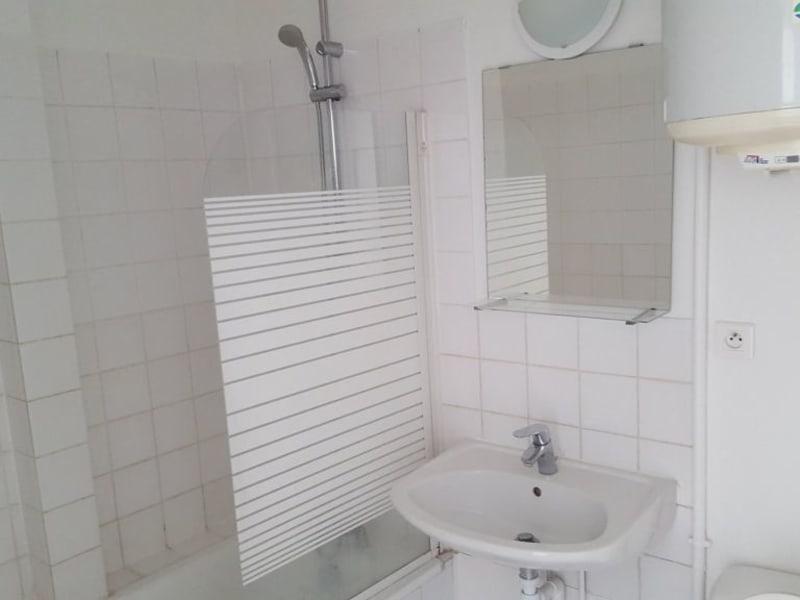 Location appartement Livry gargan 599€ CC - Photo 3