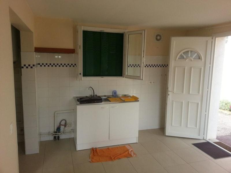 Rental house / villa Livry gargan 670€ CC - Picture 3