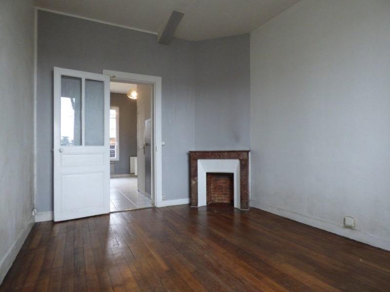 Vente appartement Livry gargan 99360€ - Photo 2