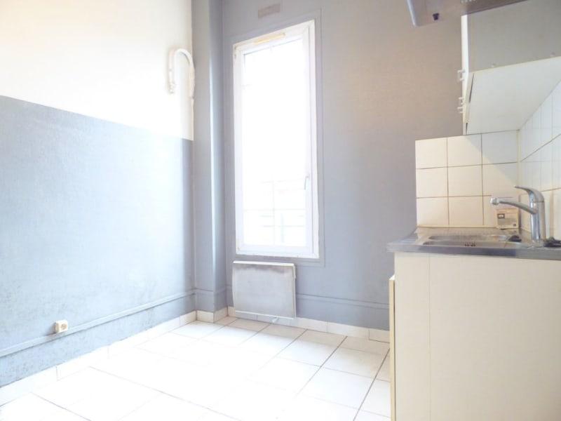 Vente appartement Livry gargan 99360€ - Photo 4