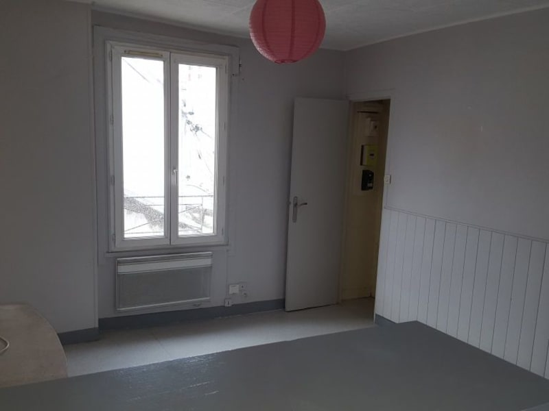 Vente appartement Livry gargan 114 000€ - Photo 6