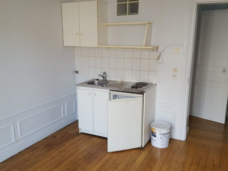Rental apartment Les pavillons sous bois 680€ CC - Picture 7