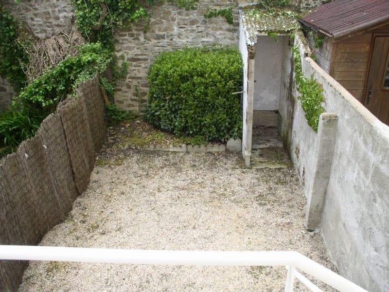 Rental house / villa La roche sur yon 570€ CC - Picture 5