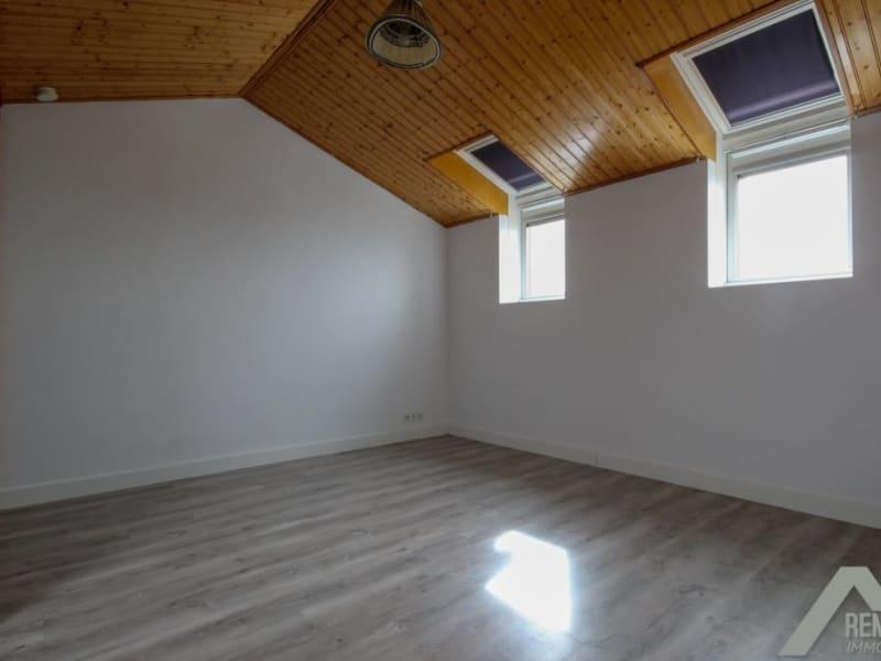 Rental apartment St gilles croix de vie 370€ CC - Picture 1