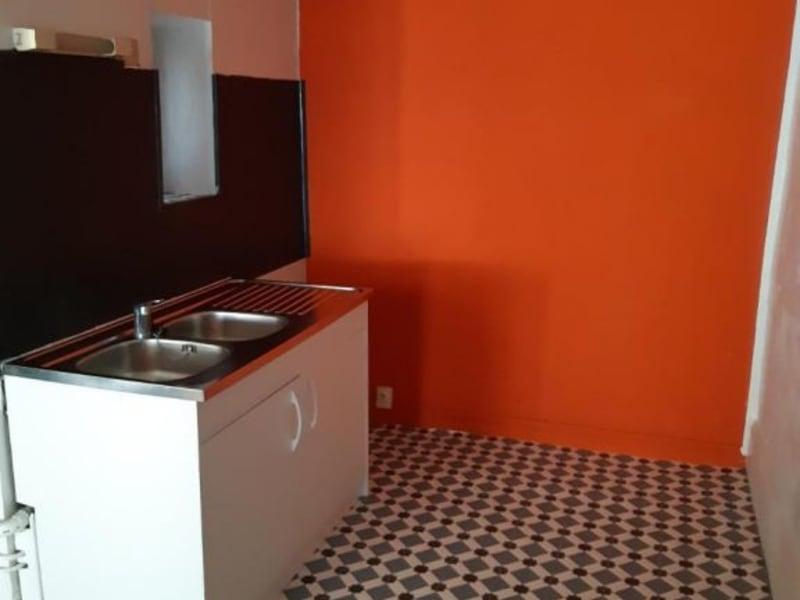Location appartement Villefranche sur saone 518€ CC - Photo 6