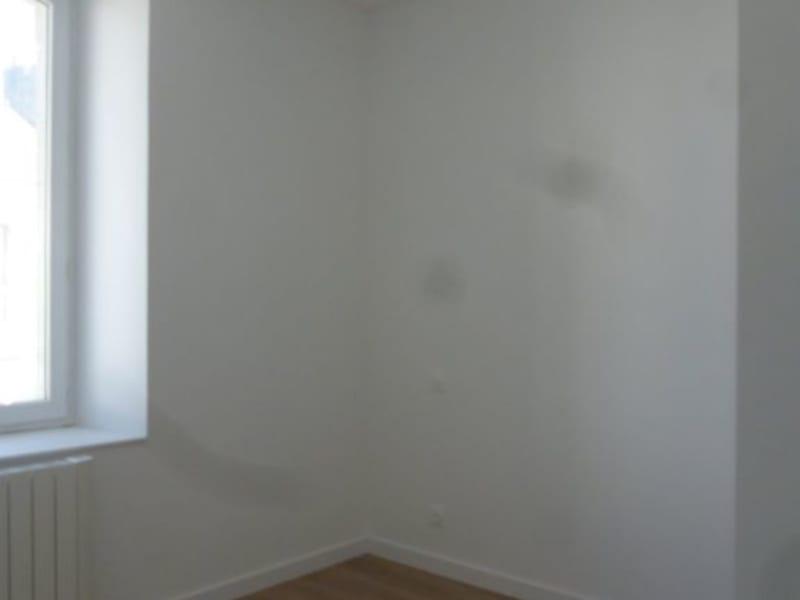 Location appartement Etel 615€ CC - Photo 2