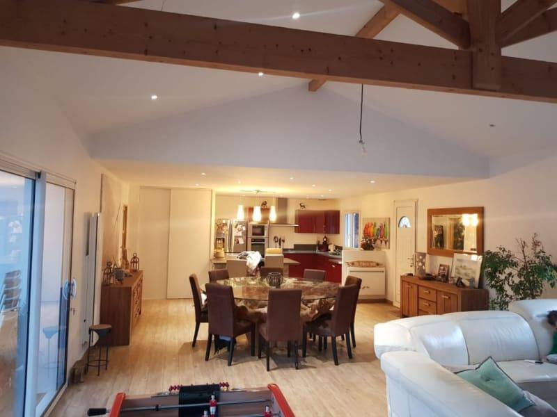 Vente maison / villa Le teich 509000€ - Photo 4