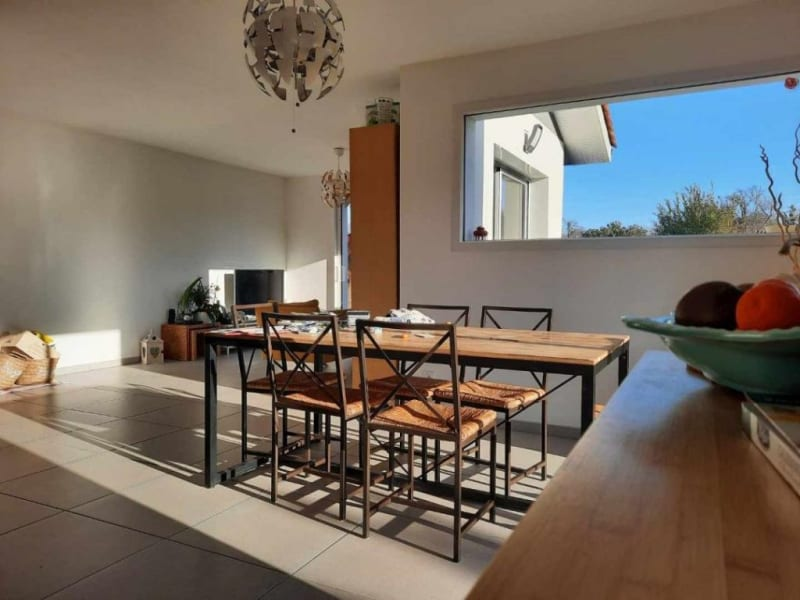 Vente maison / villa La teste de buch 490000€ - Photo 3