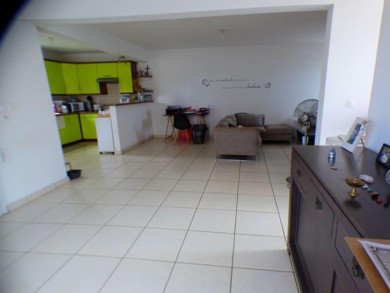 Vente maison / villa St pierre 222600€ - Photo 4