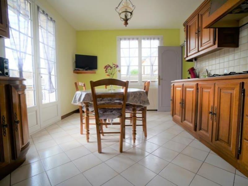 Sale house / villa Le mans 254000€ - Picture 4