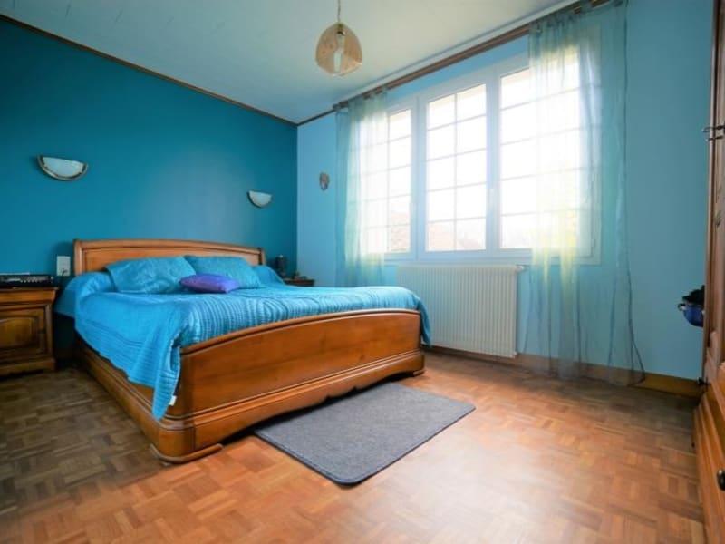 Sale house / villa Le mans 254000€ - Picture 5