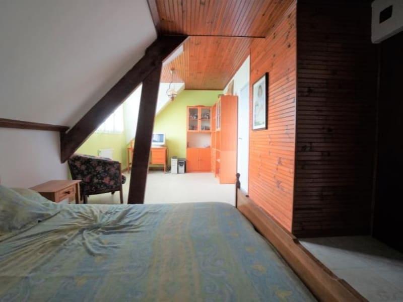Sale house / villa Le mans 254000€ - Picture 6