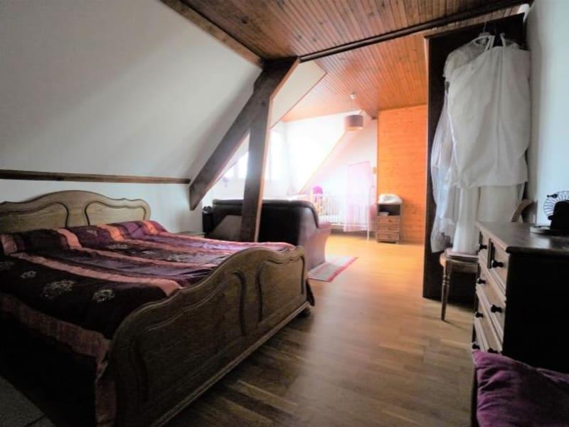 Sale house / villa Le mans 254000€ - Picture 7