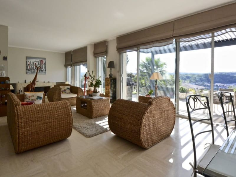 Sale house / villa Bourgoin jallieu 750000€ - Picture 6