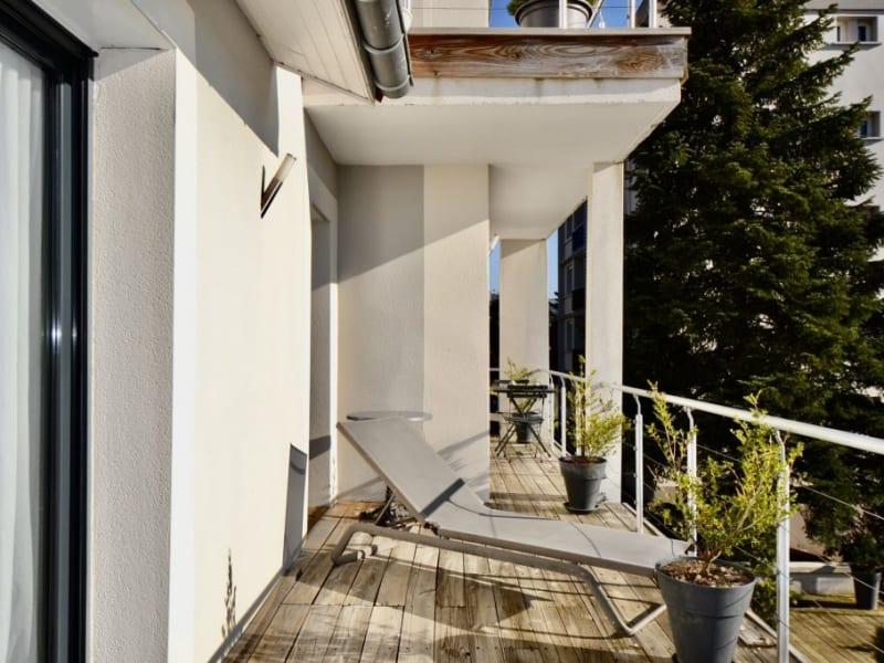 Sale house / villa St etienne 636000€ - Picture 3