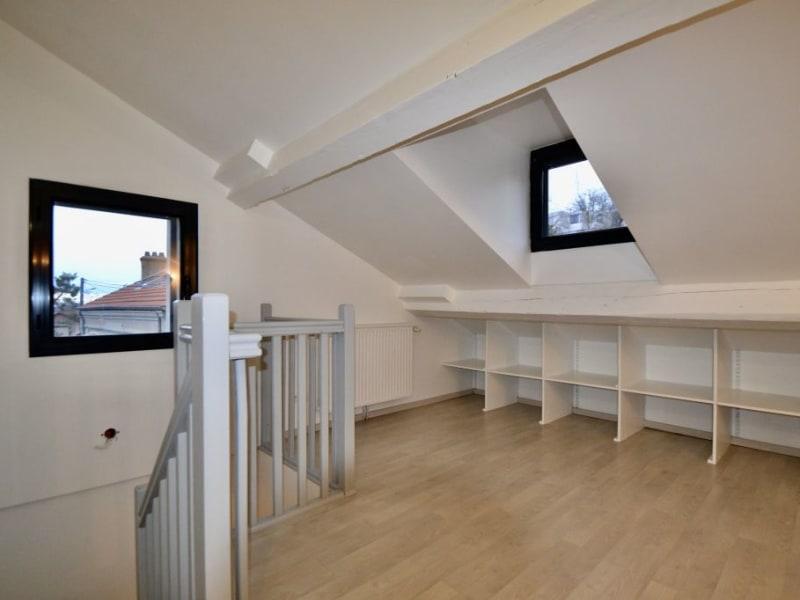 Sale house / villa St etienne 221000€ - Picture 5