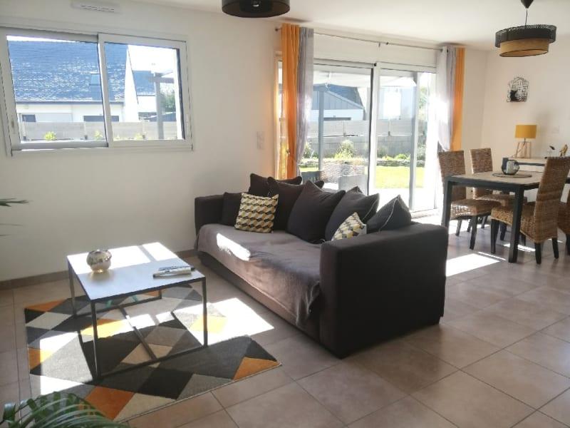 Sale house / villa Ploneour lanvern 285000€ - Picture 3