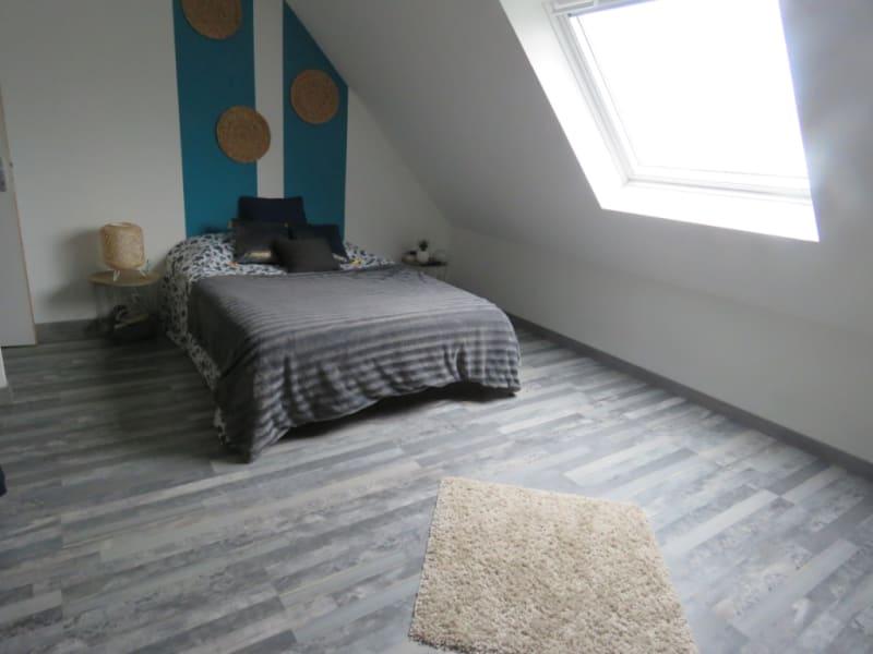 Sale house / villa Ploneour lanvern 285000€ - Picture 7