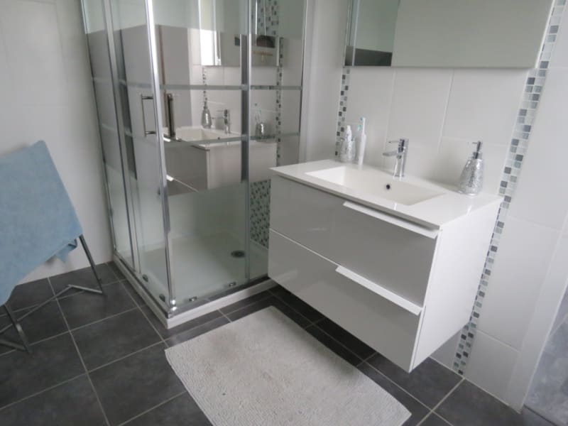 Sale house / villa Ploneour lanvern 285000€ - Picture 8