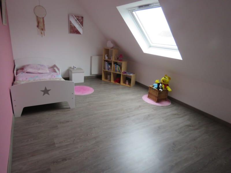 Sale house / villa Ploneour lanvern 285000€ - Picture 9