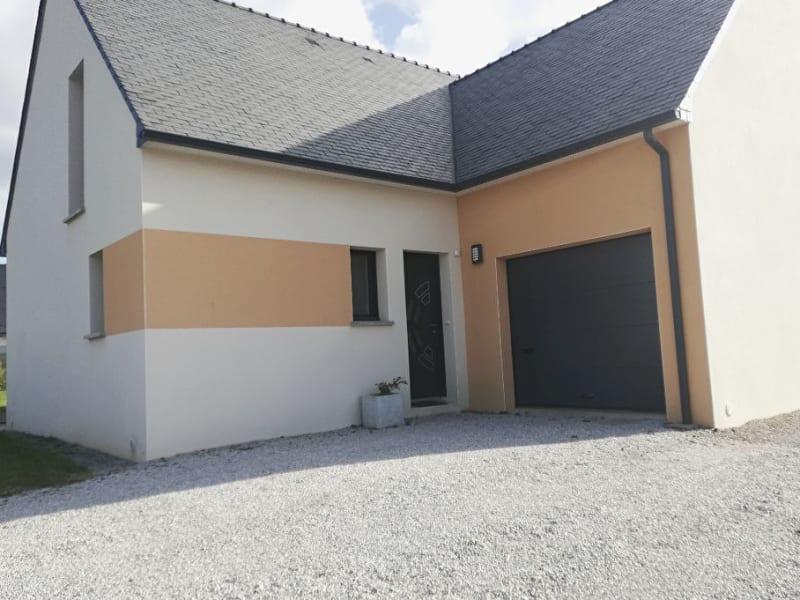 Sale house / villa Ploneour lanvern 285000€ - Picture 10