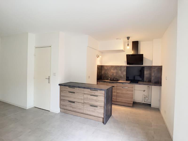 Location appartement Avignon 550€ CC - Photo 3