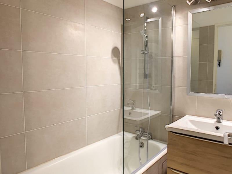 Alquiler  apartamento Avignon 550€ CC - Fotografía 4