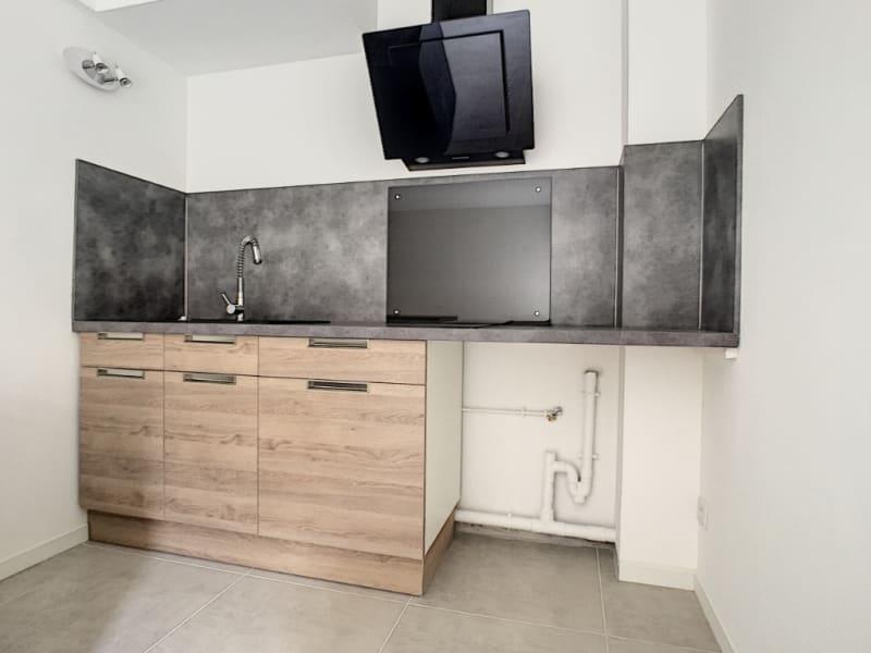 Alquiler  apartamento Avignon 550€ CC - Fotografía 5