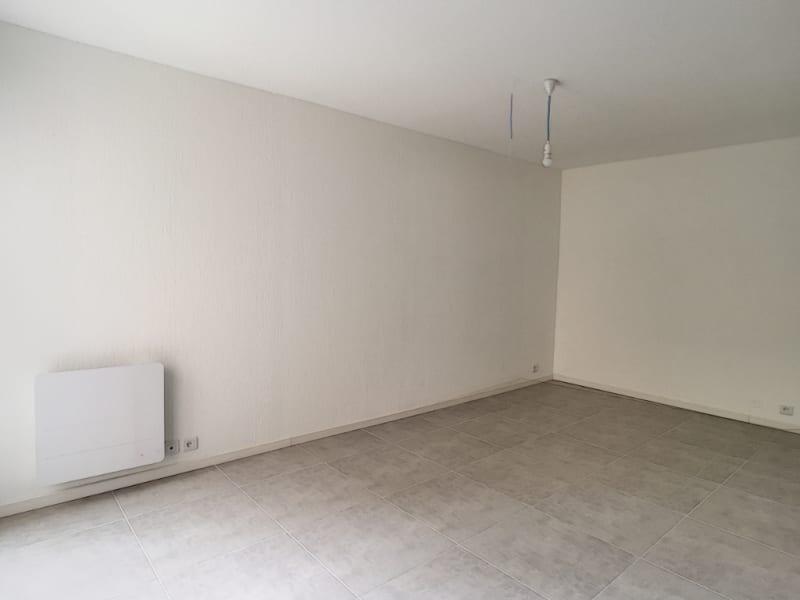 Alquiler  apartamento Avignon 550€ CC - Fotografía 6