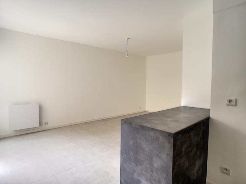 Alquiler  apartamento Avignon 550€ CC - Fotografía 7