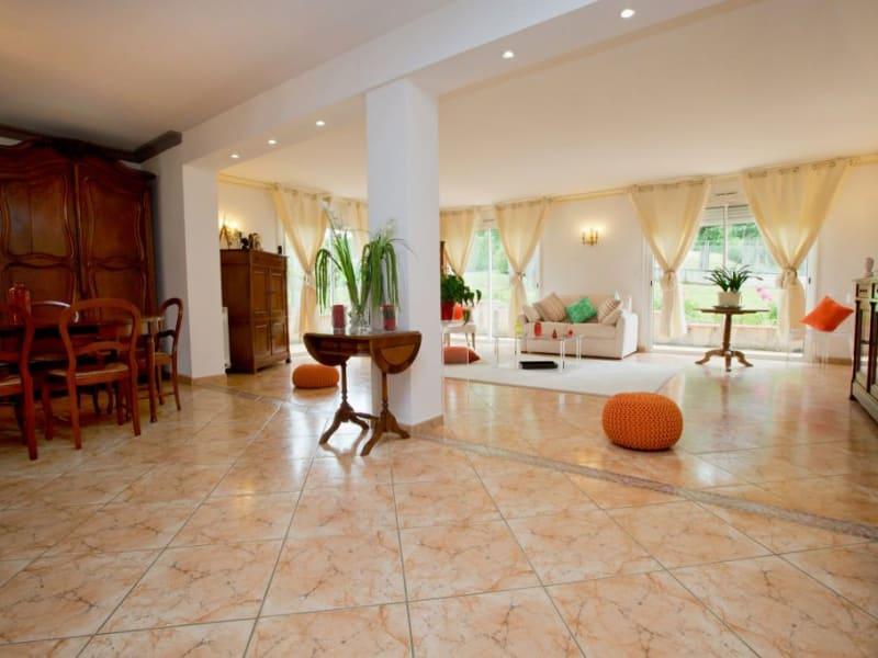 Vente maison / villa Angos 293290€ - Photo 1