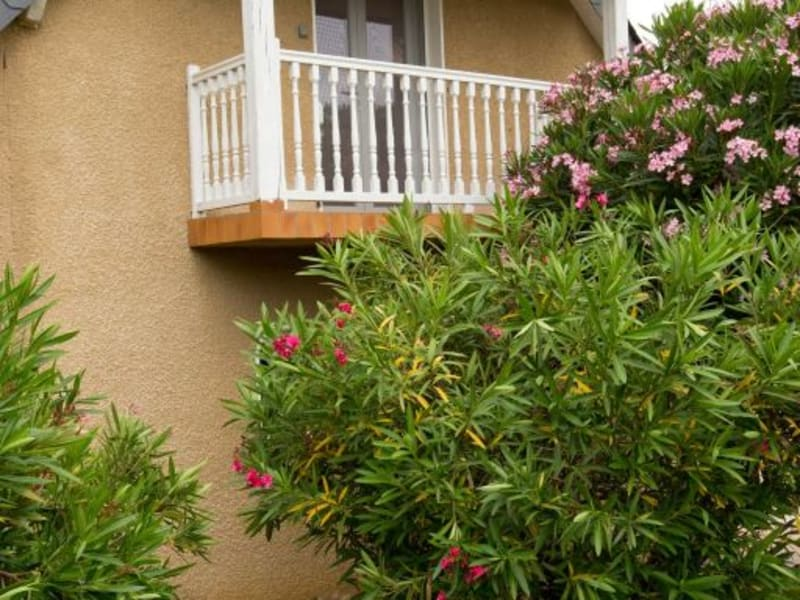Vente maison / villa Angos 293290€ - Photo 10