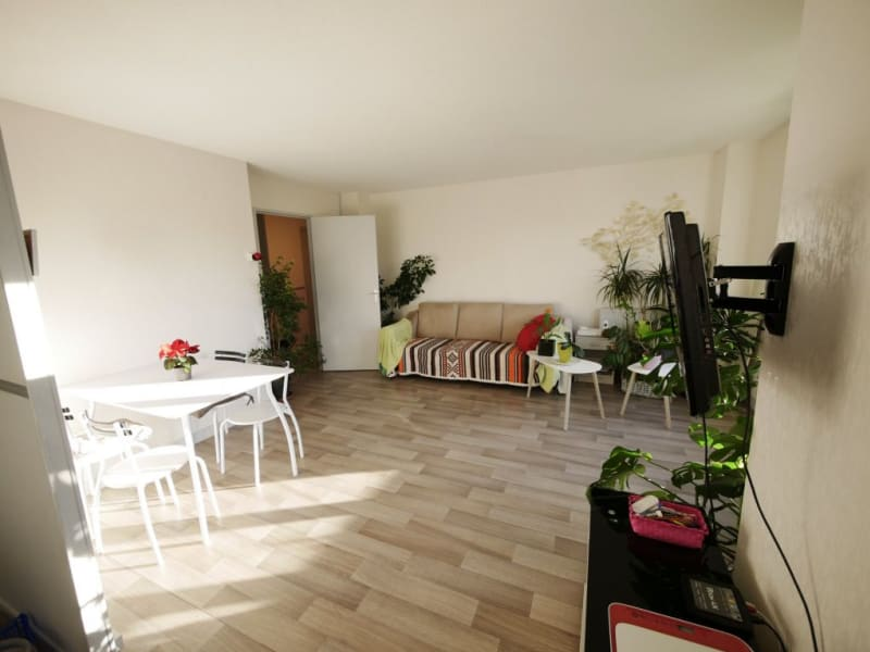 Vente appartement Tarbes 127800€ - Photo 3