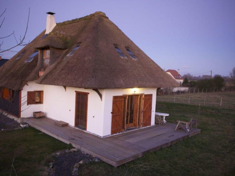 Sale house / villa Bazet 237000€ - Picture 6