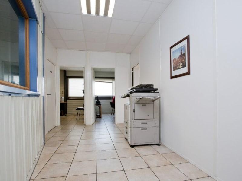 Vente local commercial Assat 742000€ - Photo 6