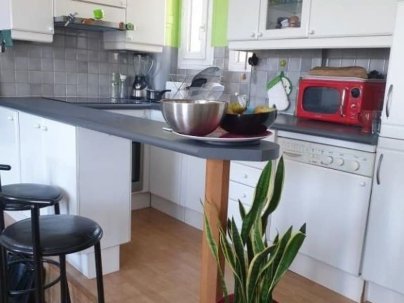 Vente appartement Bois-colombes 286 000€ - Photo 3