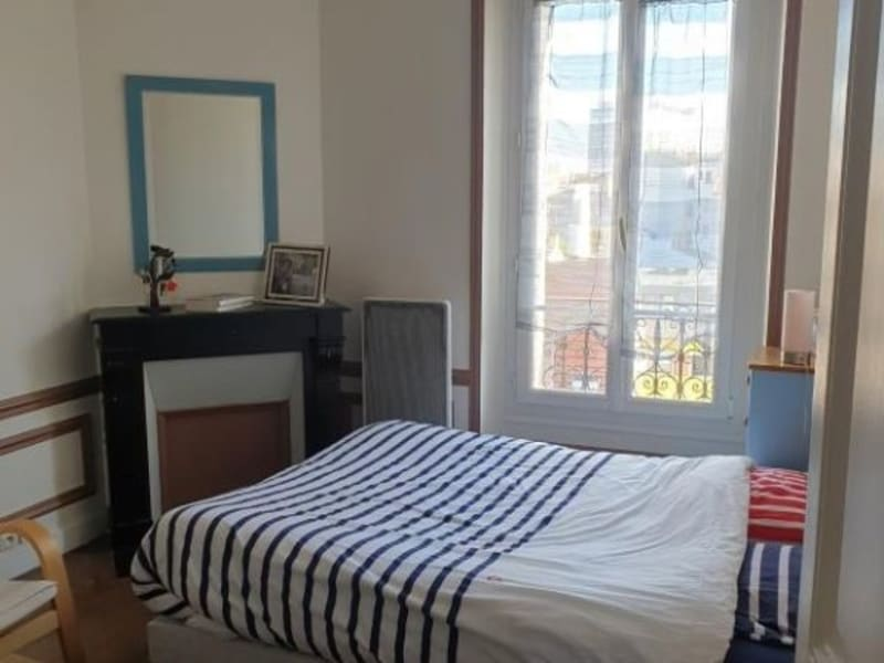 Vente appartement Bois-colombes 286 000€ - Photo 6
