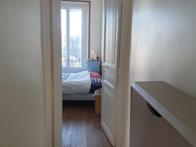 Vente appartement Bois-colombes 286 000€ - Photo 7