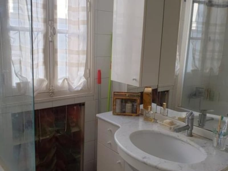 Vente appartement Bois-colombes 286 000€ - Photo 9