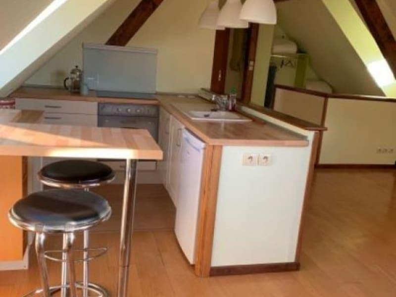 Location appartement Hangenbieten 550€ CC - Photo 4
