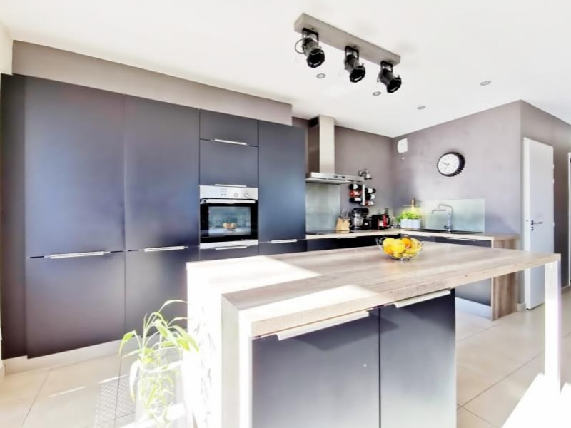Vente appartement Marnaz 220 000€ - Photo 6