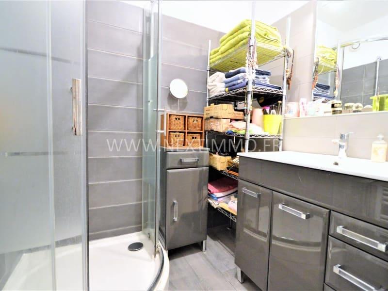 Verkauf wohnung Menton 299500€ - Fotografie 6
