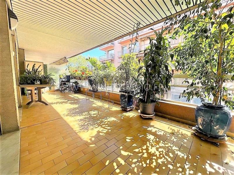 Verkauf wohnung Menton 299500€ - Fotografie 1