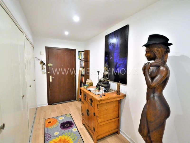 Verkauf wohnung Menton 299500€ - Fotografie 7