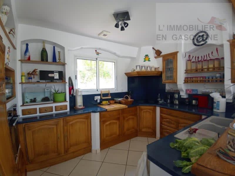 Sale house / villa Trie sur baise 253000€ - Picture 4
