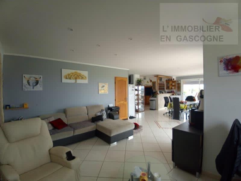 Sale house / villa Trie sur baise 253000€ - Picture 5