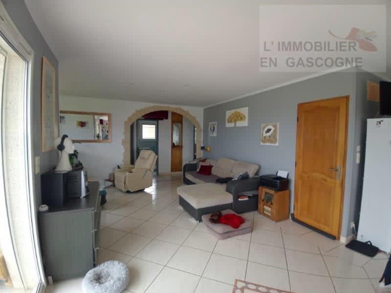 Sale house / villa Trie sur baise 253000€ - Picture 6