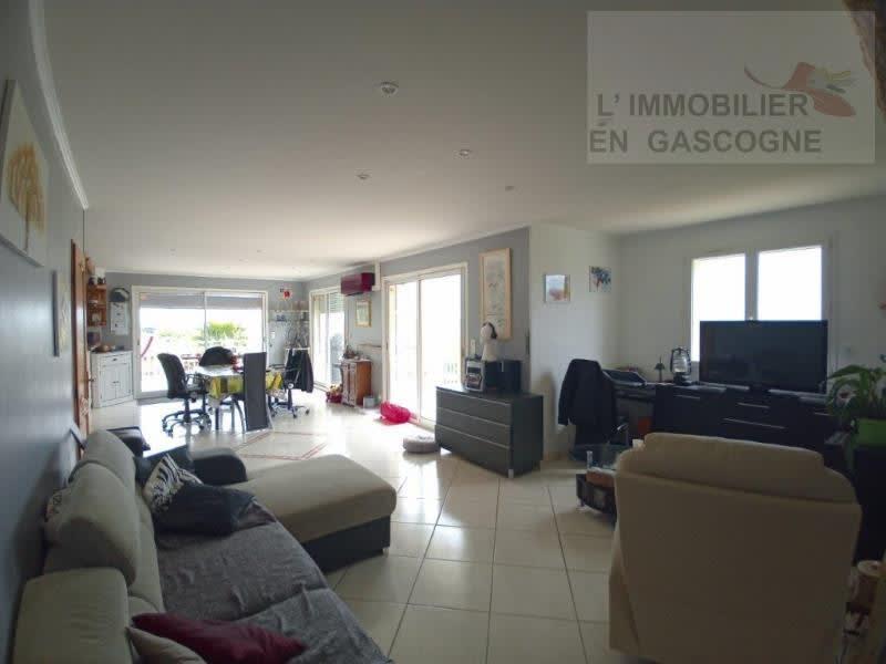 Sale house / villa Trie sur baise 253000€ - Picture 7